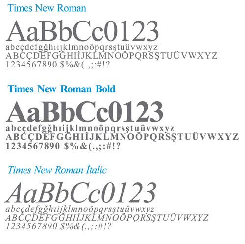 Tipografi tipografi